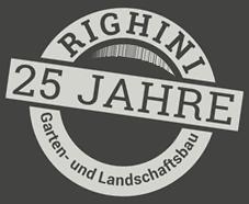 Does clomid delay your period   RIGHINI Garten- und